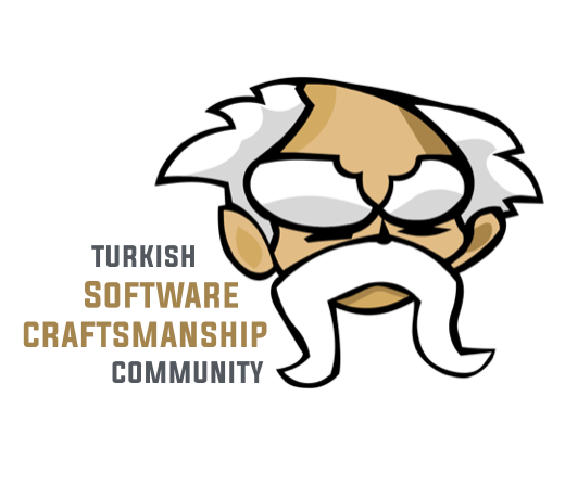 Software Craftmanship Turkey